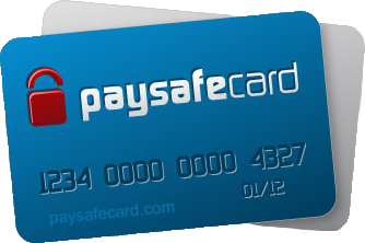 Is Pay Card A What Safe